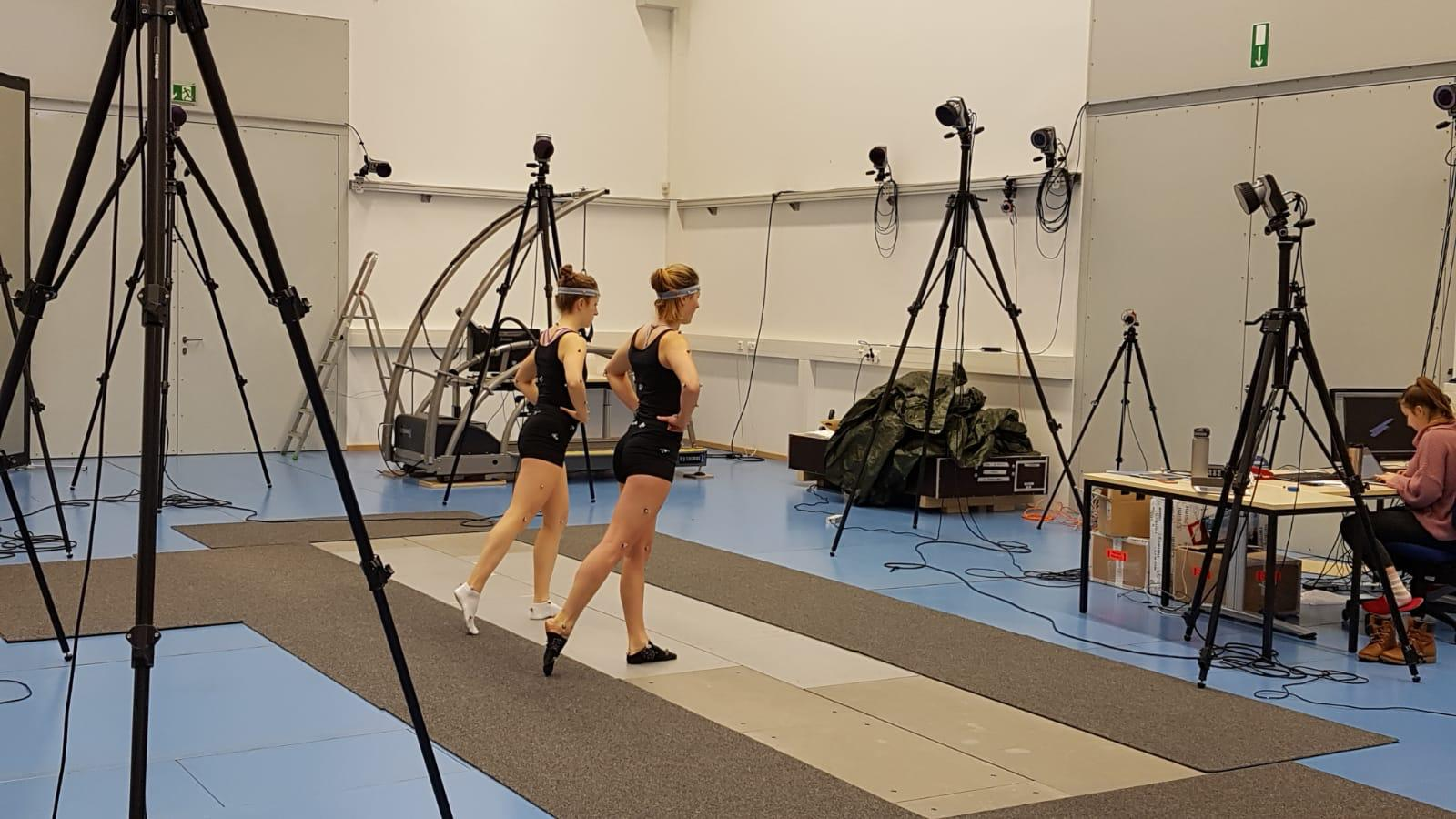 Actimentia-motion capture1