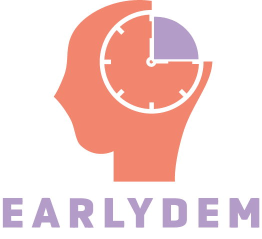 Earlydem-logo