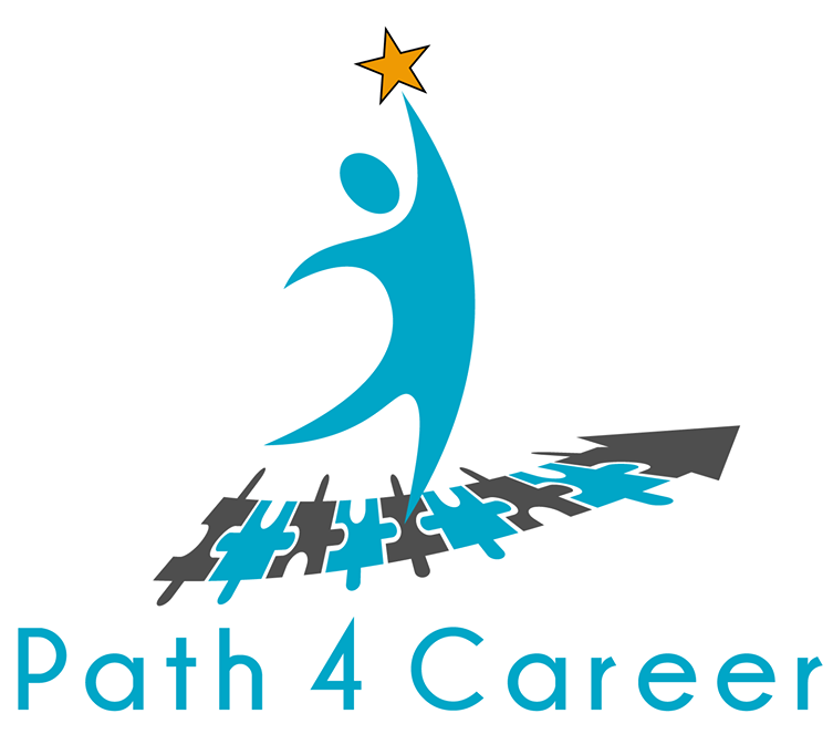 Path4Career