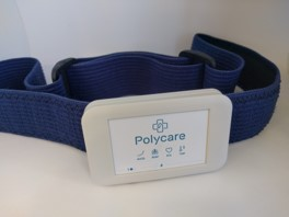 Polycare-medical devices1.png