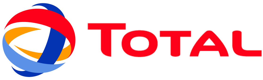 Total logo big